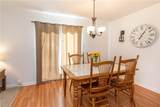 3753 Kings Point Rd - Photo 6