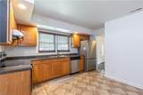 3753 Kings Point Rd - Photo 8