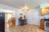 3753 Kings Point Rd - Photo 9