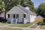 1615 Atlanta Ave - Photo 3