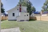 1615 Atlanta Ave - Photo 40