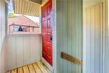 502 Glen Regis Way - Photo 29