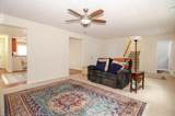 225 Portview Ave - Photo 10