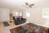225 Portview Ave - Photo 11
