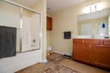 225 Portview Ave - Photo 17
