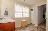 225 Portview Ave - Photo 18