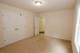 225 Portview Ave - Photo 19
