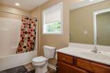 225 Portview Ave - Photo 24