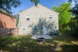 225 Portview Ave - Photo 27