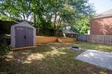 225 Portview Ave - Photo 29