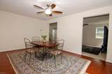 225 Portview Ave - Photo 4