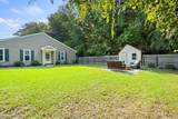 928 Wickford Dr - Photo 21