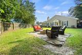 928 Wickford Dr - Photo 23
