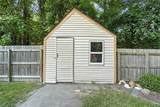 928 Wickford Dr - Photo 26