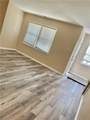 5588 New Colony Dr - Photo 8