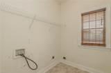 138 Appomattox Ave - Photo 13