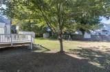 138 Appomattox Ave - Photo 28