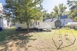 138 Appomattox Ave - Photo 29