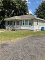 1017 Canal Dr - Photo 1