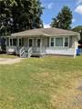 1017 Canal Dr - Photo 2