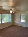 1017 Canal Dr - Photo 3