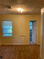 1017 Canal Dr - Photo 5