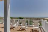 6800 Ocean Front Ave - Photo 26