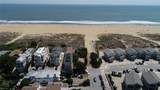 6800 Ocean Front Ave - Photo 39
