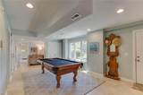 6800 Ocean Front Ave - Photo 9