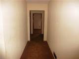 502 Brentwood Dr - Photo 17
