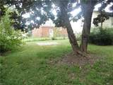 502 Brentwood Dr - Photo 25