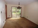 502 Brentwood Dr - Photo 5