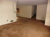 502 Brentwood Dr - Photo 8