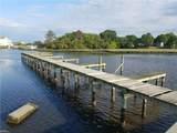 2107 Pretty Lake Ave - Photo 4