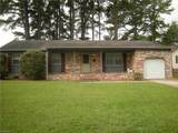823 Connors Dr - Photo 1