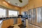 6800 Ocean Front Ave - Photo 13