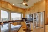 6800 Ocean Front Ave - Photo 14