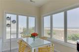6800 Ocean Front Ave - Photo 15