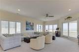 6800 Ocean Front Ave - Photo 16