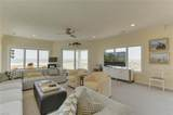 6800 Ocean Front Ave - Photo 17