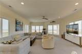 6800 Ocean Front Ave - Photo 18
