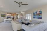6800 Ocean Front Ave - Photo 19