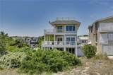 6800 Ocean Front Ave - Photo 2
