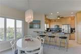 6800 Ocean Front Ave - Photo 22
