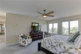 6800 Ocean Front Ave - Photo 25