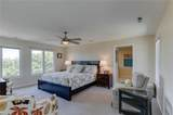 6800 Ocean Front Ave - Photo 27