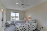 6800 Ocean Front Ave - Photo 29