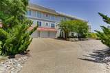 6800 Ocean Front Ave - Photo 3