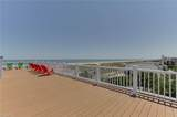 6800 Ocean Front Ave - Photo 32