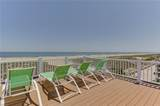 6800 Ocean Front Ave - Photo 33